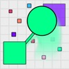 Twix.io Slap & Smash Cells - iPadアプリ