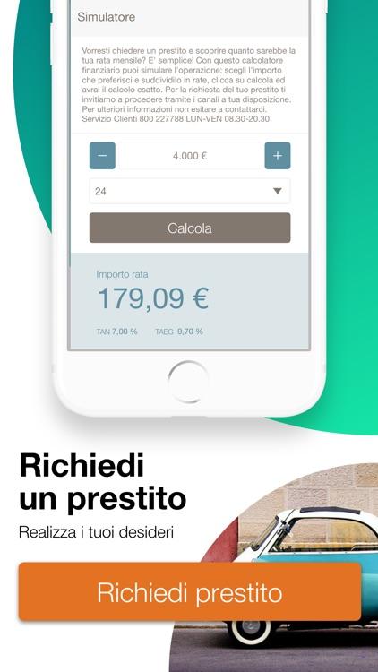 SMART Mobile Banking screenshot-5