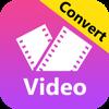 Any-Make Vidéo Convertisseur - Tipard Studio