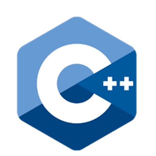 Tutorial for C++
