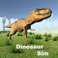 Codes for Dinosaur Sim Hack