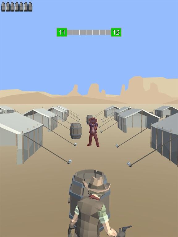 Dead Eye Deputy screenshot 18