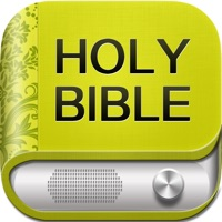 Codes for Holy Bible study audio NIV Hack