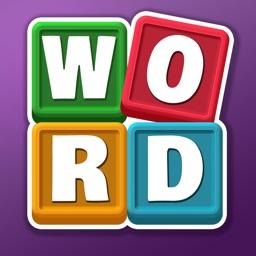 Word Spa: Vistas