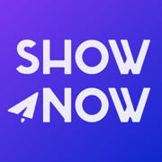 ShowNow-全球现场娱乐门票