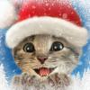 Squeakosaurus ug & co. kg - Little Kitten -My Favorite Cat bild