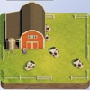 Cash Farm: Survival Tycoon - iPhoneアプリ