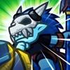 Soul Saver: Idle RPG