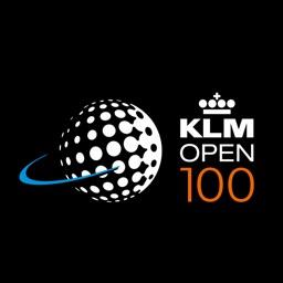 KLM Open Radio