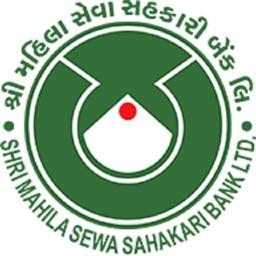 Sewa Bank