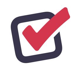 Ícone do app AppProva ENEM 2018