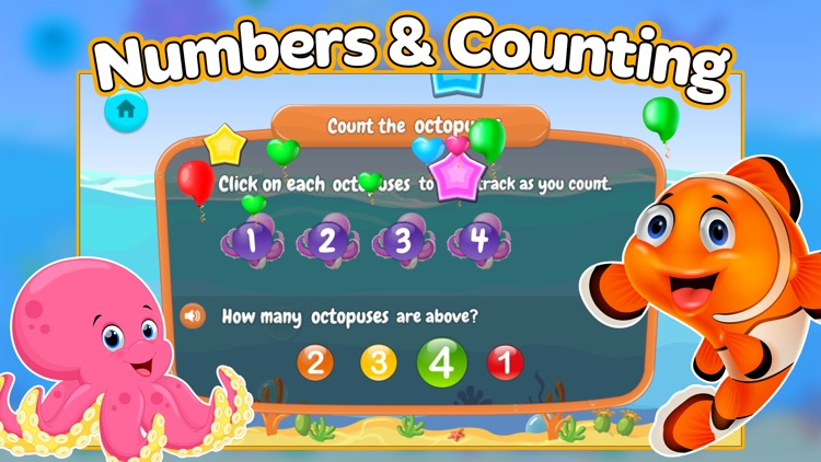 Math Games ◦ screenshot-3