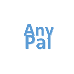 AnyPal