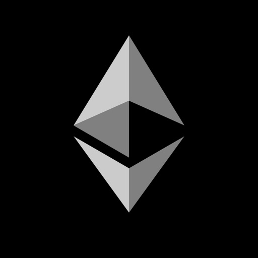 CryptoPool: Mining Monitor