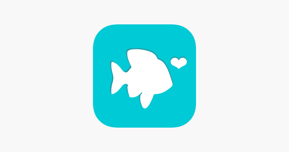 play of fish dating