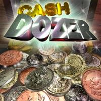 Codes for CASH DOZER GBP Hack