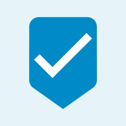 Eventleaf Check In