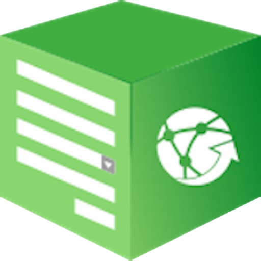Cellica Database Internet Sync