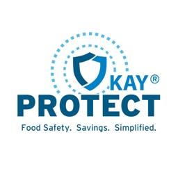 Kay Protect