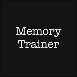 Memory Trainer .