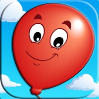 Kids Balloon Pop Language Game free Resources hack