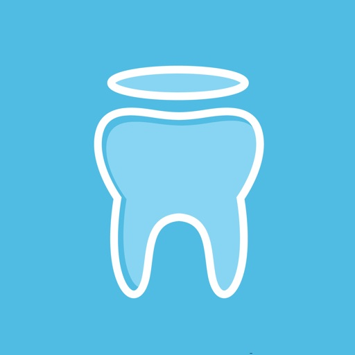 Tooth Fairy - Video calling icon