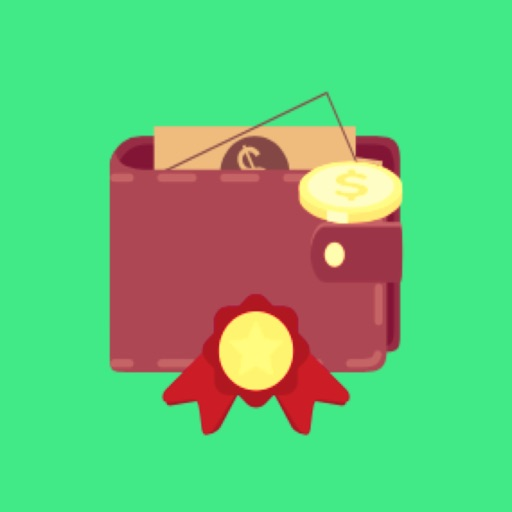 WalletTracker - Budget Tracker