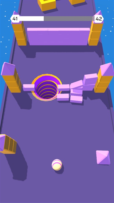 Hollo Ball screenshot 3