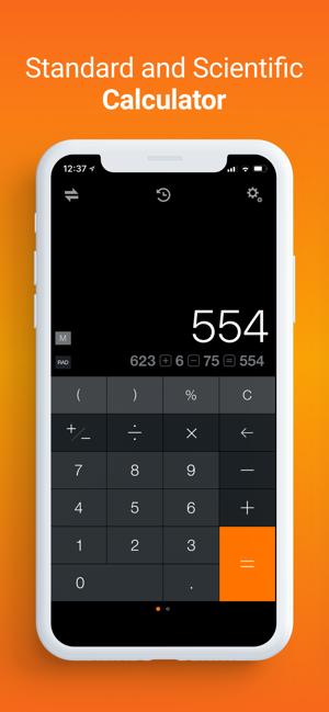 Обмен валюты онлайн калькулятор яндекс