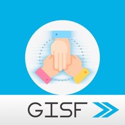 GIAC GISF