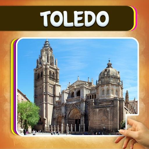 Toledo City Guide