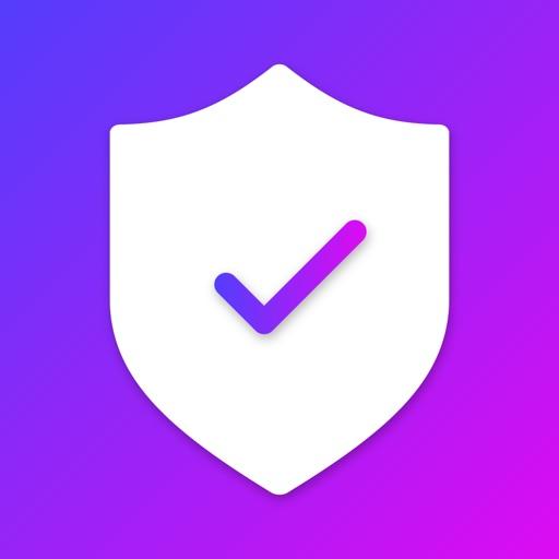 VPN ماستر - Proxy Master