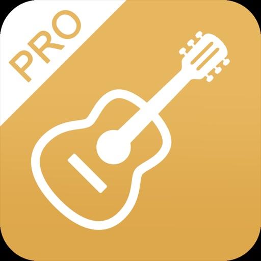 Hoc dan Guitar - Học đàn PRO