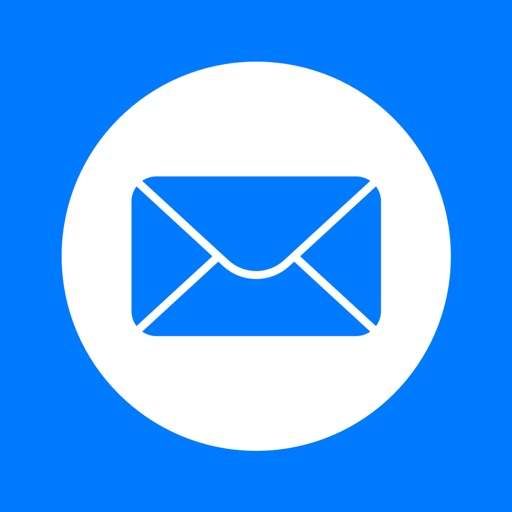 Zero - email for attorneys
