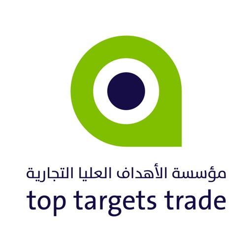 Top Targets