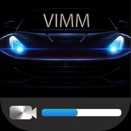 Video Inventory Mobile Manager
