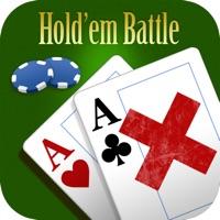 Codes for Hold'em Battle Hack