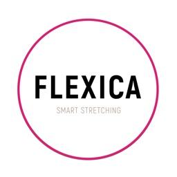 Flexica