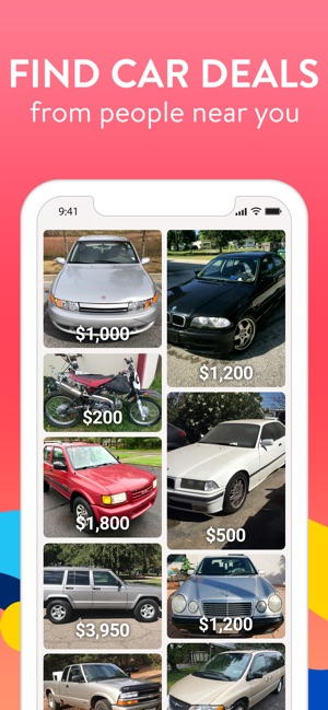 c6c0eb4799ac letgo  Buy   Sell Used Stuff on the App Store