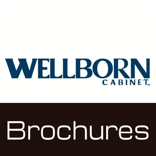 Wellborn Cabinet Inc Brochures
