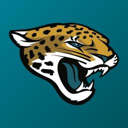 Official Jacksonville Jaguars