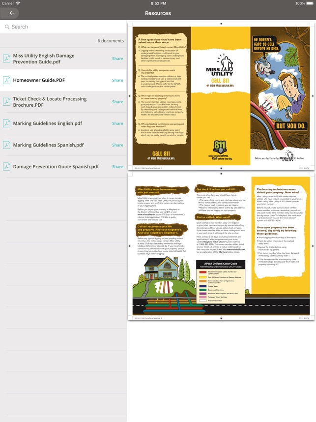 Gngboyl8gc6xgm Wild lengths docs taking to get sleep. https apps apple com us app miss utility id1354750040