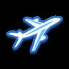 SimAirport - MP Digital, LLC