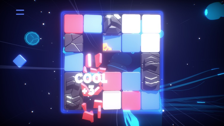 Kenshō screenshot-3