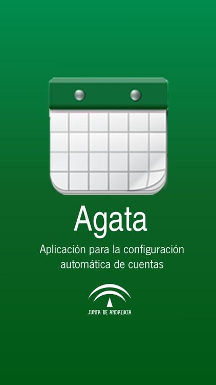 AGATA Configurador
