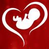 My Baby Beat: Hear Fetal Heart - MATIS O.M.G LTD