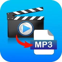 Video to Mp3 - Convert Video