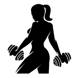 Fitness Tracker - Female