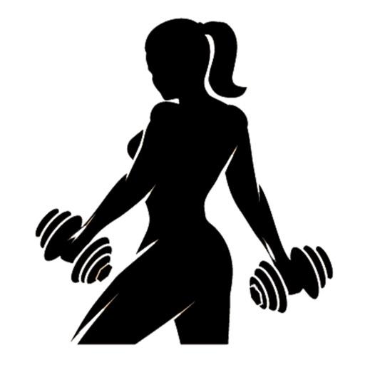 Fitness Tracker - Female