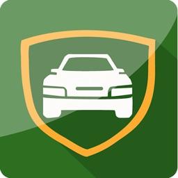 Shwe GPS